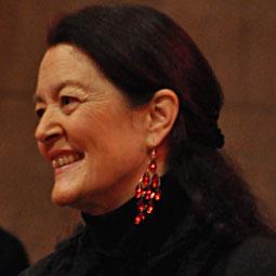 Laure-MarieMeyer