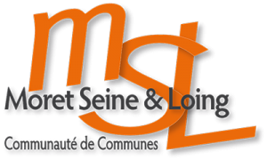 LogoMSL