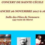 ConcertSteCecile_2017-11-26