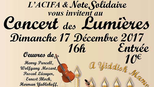 Event-detail
