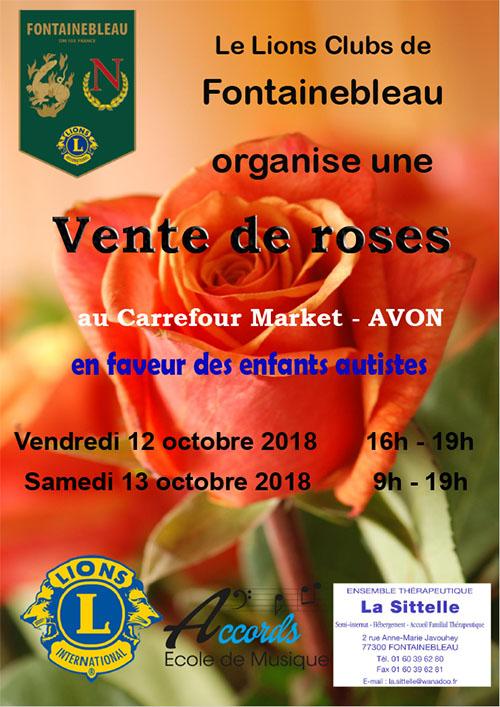 LionsVenteRoses2018-flyer