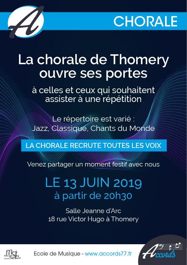 2019-06_ChoraleThomeryPortesOuvertes