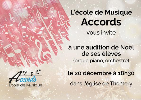 Accords_AuditiondeNoel2019