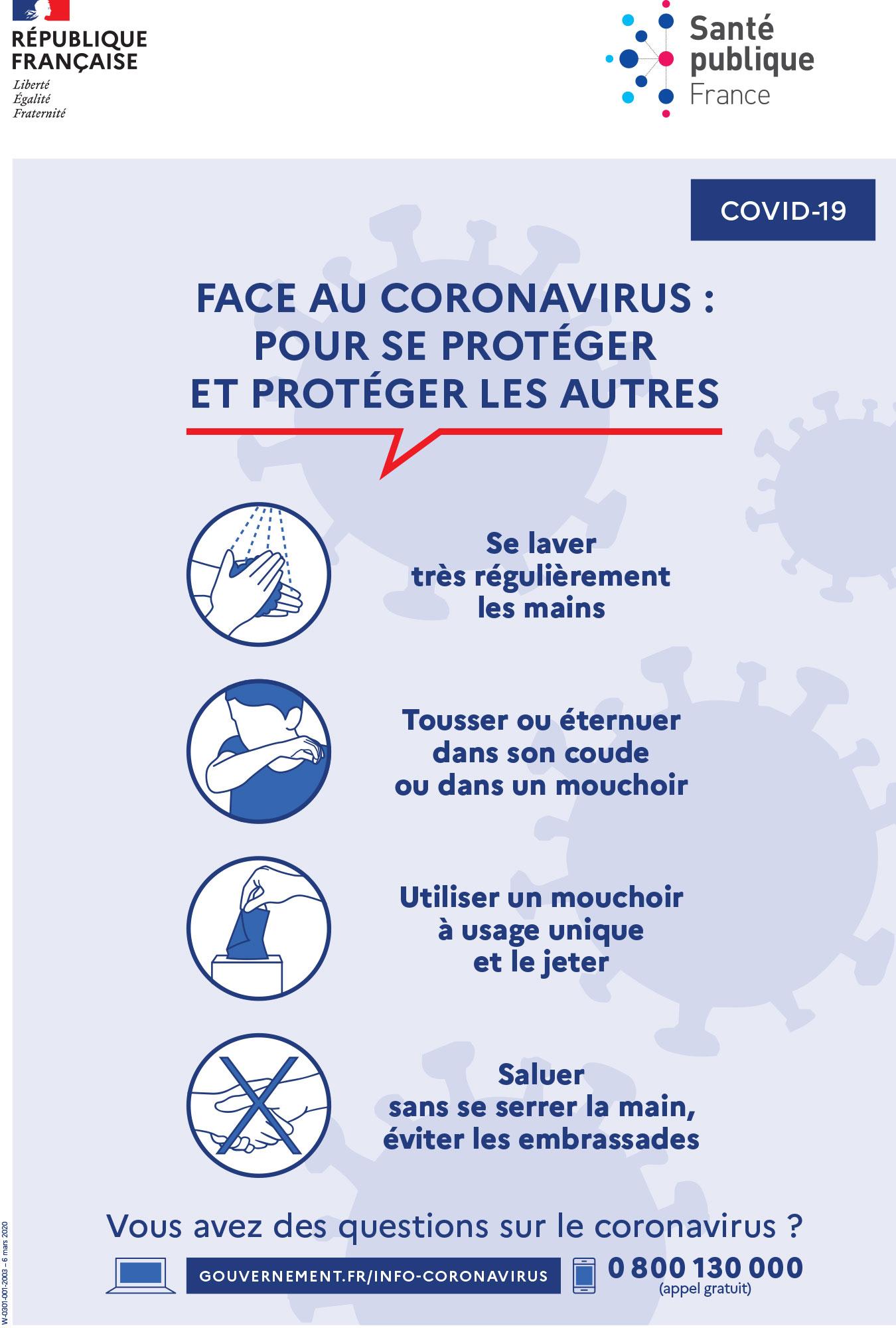 coronavirus_gestes_barrieref